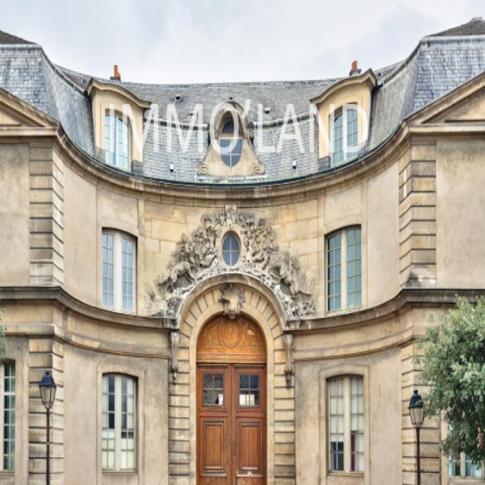 Offres de vente Appartement Charenton-le-Pont (94220)