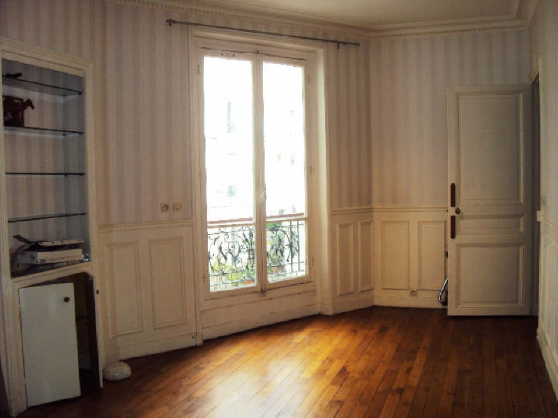 Offres de location Appartement Paris (75012)